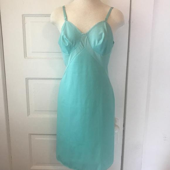 bb8422535f Vintage Intimates   Sleepwear